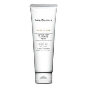 bareMinerals Makeup - ❗️SOLD❗️NEW bareMinerals Cleansing Foam + Serum